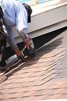 What to Know About Roofing Replacements